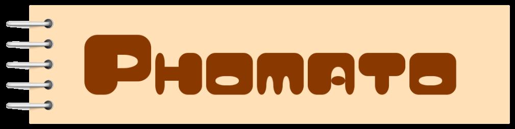 Phomato